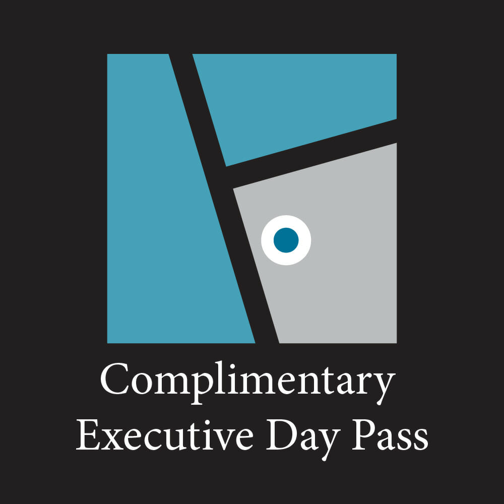 complimentary day pass the office toronto